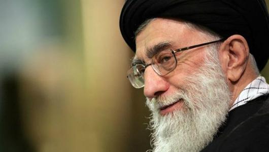 20110928 iransmerelationsarabspring main