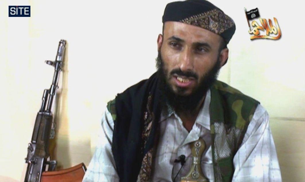 Ten Years After 9/11: Al Qaeda's Reemergence In Yemen | Critical Threats