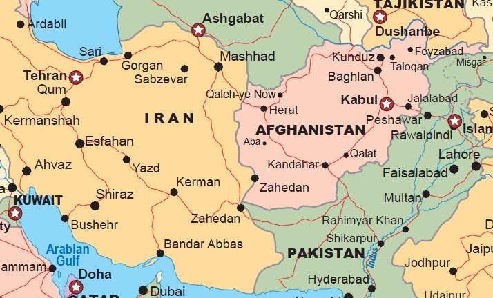 Al Qaeda's Safe Haven In Iran | Critical Threats