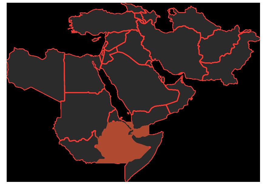 2018 Yemen Crisis Situation Report: June 28 | Critical Threats