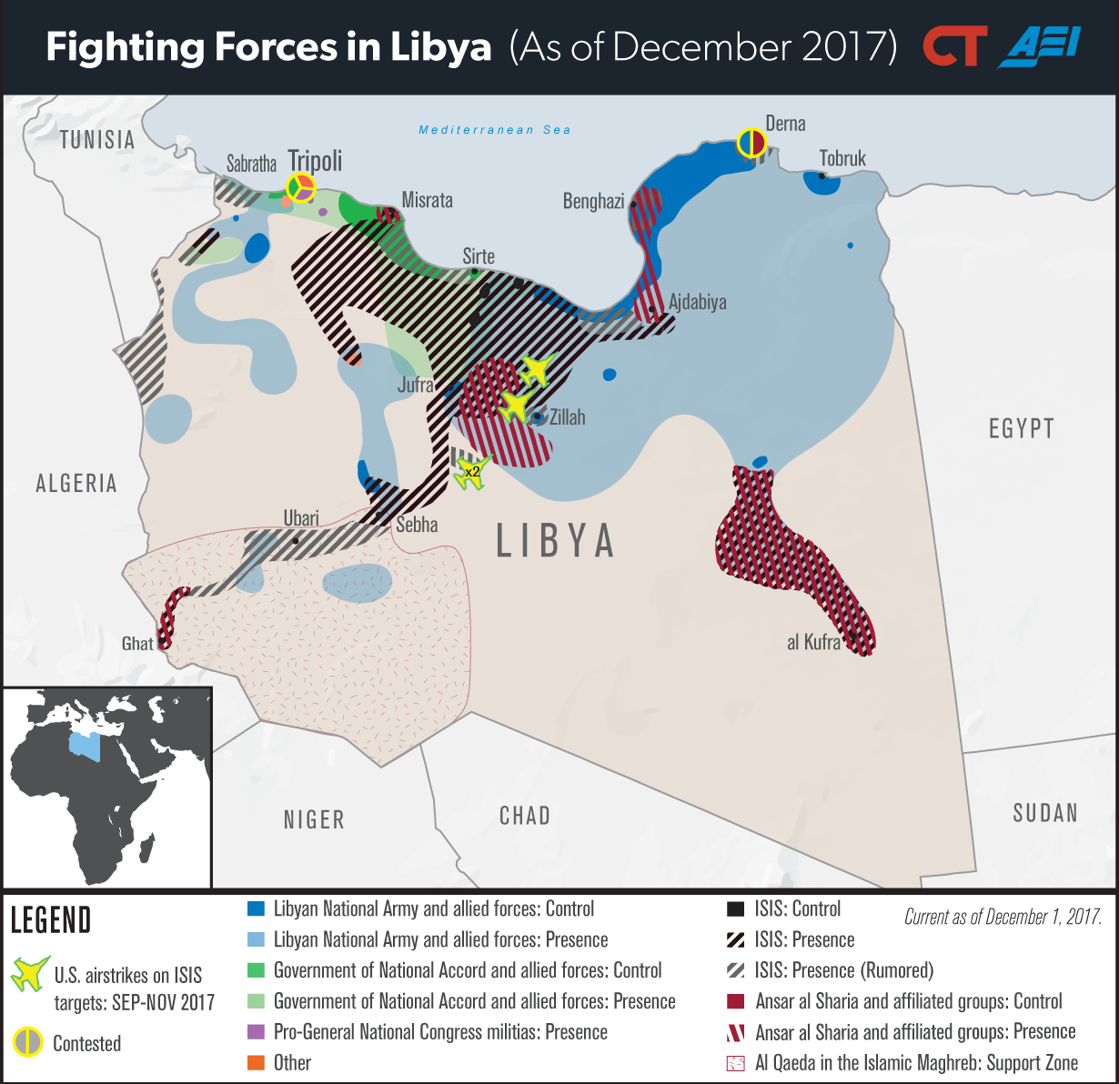 2017-12-08-Libya-Fighting-Forces-Map.png