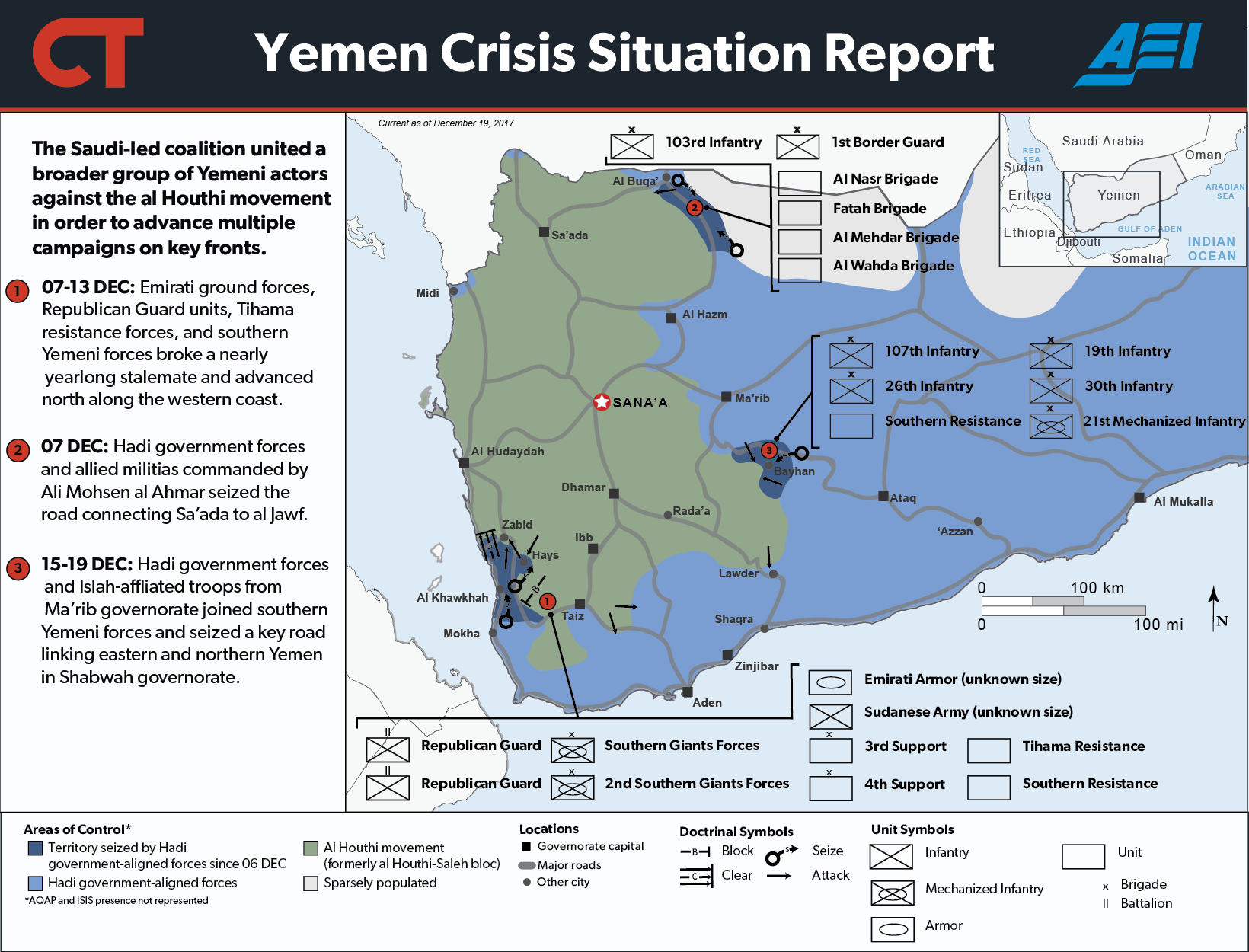 2017 12 21 yemen crisis situation report
