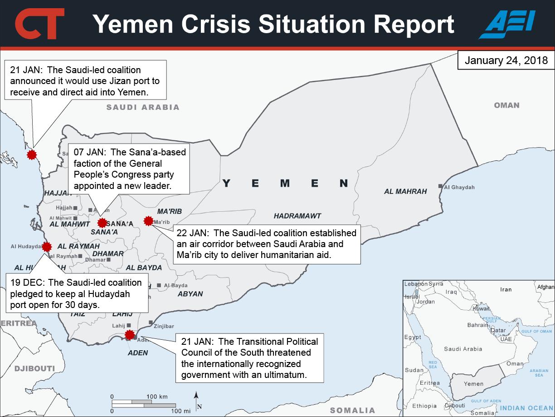 2018 01 24 yemen sitrep map 3