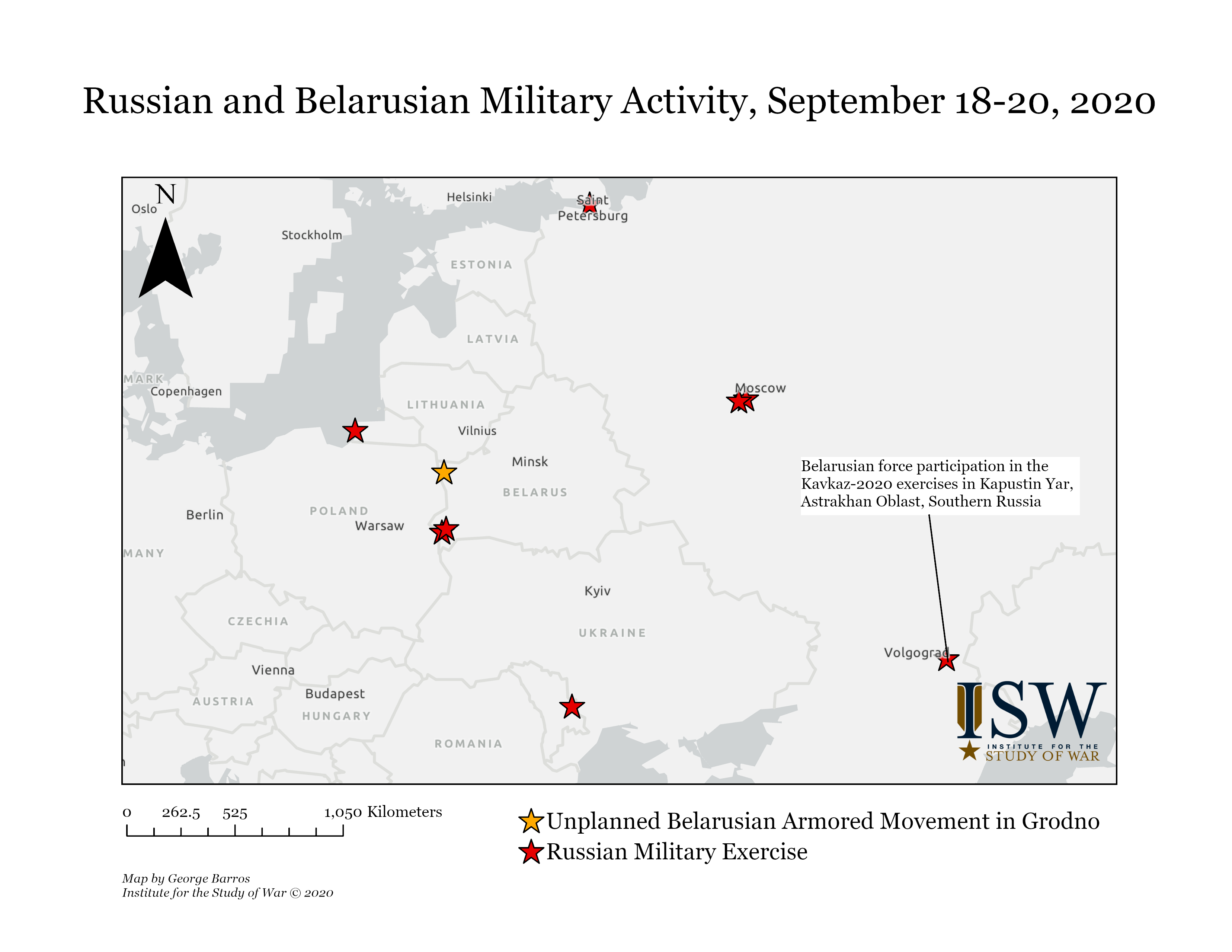 Warning Nexta Actively Encourages Belarusian Security Service Defections Critical Threats